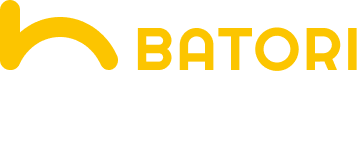 Batorigroup